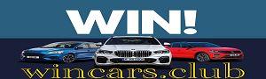 wincars